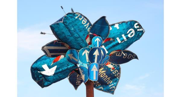 Your relationships with buyers - 2-way streetALINEA