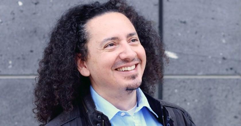 Rodrigo Camacho
