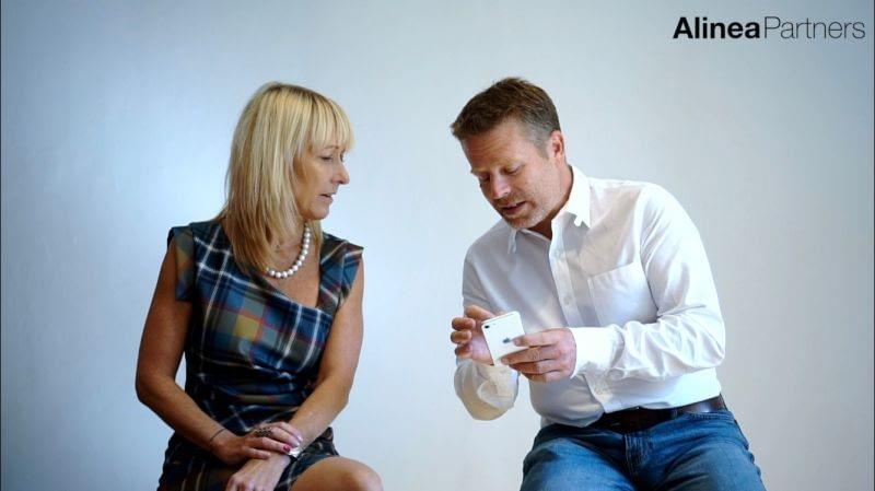 Alinea Partners