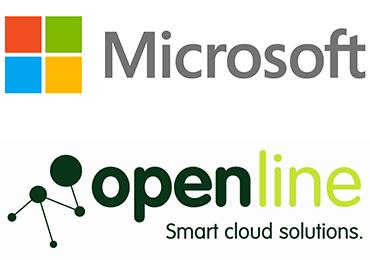 Microsoft-Openline
