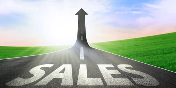 Is Your Staff Getting the Most Out of Sales?