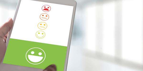 Does Your Customer Onboarding Process Meet A New Customer's Expectations?