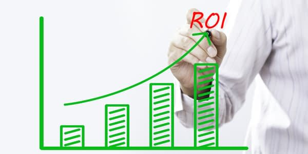Increase ROI on Sales Motions and Marketing Campaigns: the Tech Edition [2-Step Plan for IT Companies]